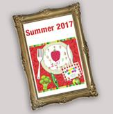Summer Menu Winner 2017